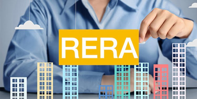 Everything you need to know about UP RERA Registration