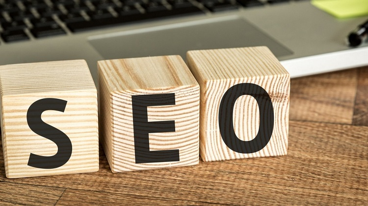 You Need To Know To Be Successful At SEO