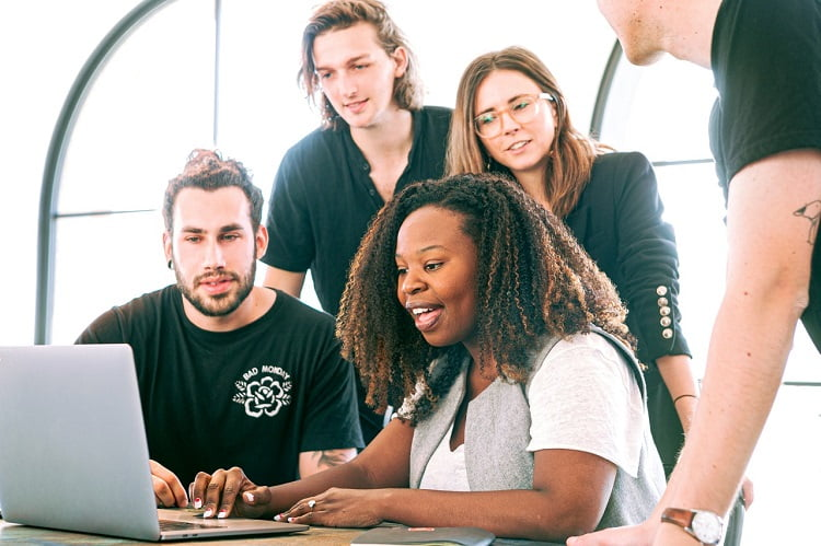 3 Key Ways for Businesses To Increase Employee Productivity