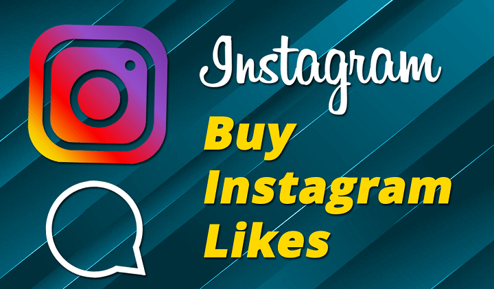 Here WeMentioned3Best Sites to Buy Instagram Likes