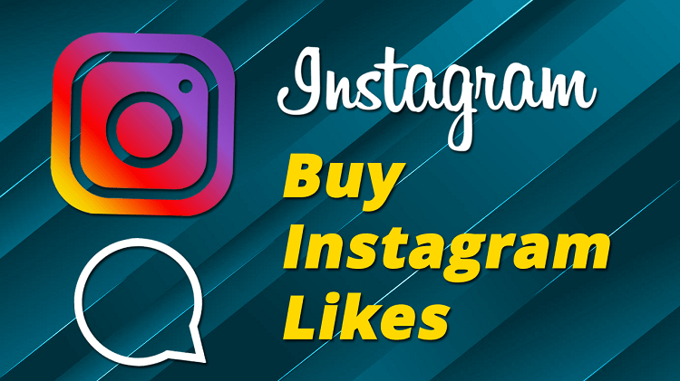 Here We Mentioned 3 Best Sites to Buy Instagram Likes