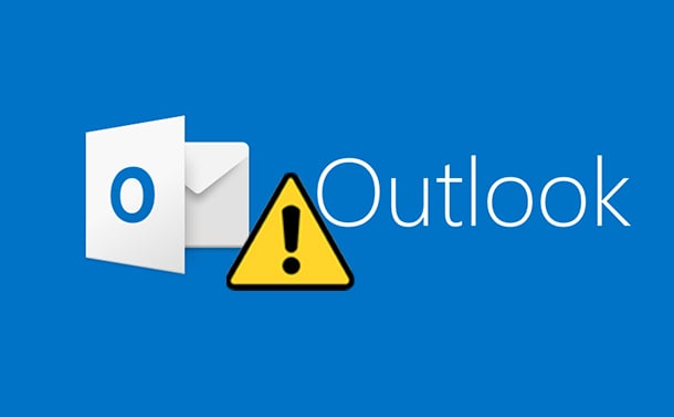 Step By Step Procedure To Solve This Outlook Error [pii_email_9f1705b727660665dcaf]