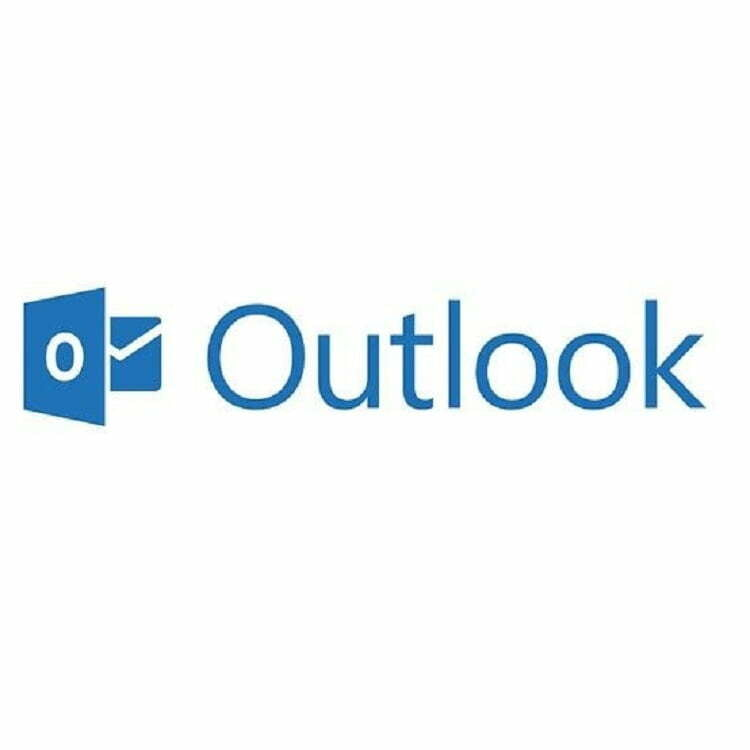 3EffortlessActionsto The Recovery of Outlook Error 0x800ccc0e