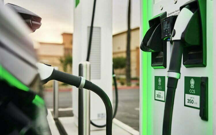 Why Would EV Chargers Be Essential in the Future?