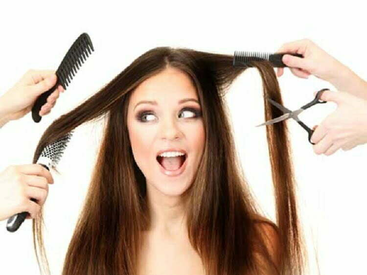 Useful Suggestion When You Are Preparing An Effective Hair Care Routine