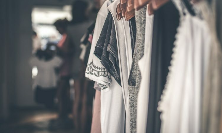 Clothing Brand