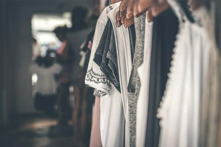 The Main Problem With 99% Of Clothing Brand – Startups Guide